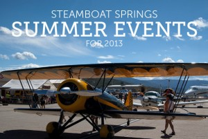 2013-event-SummerHeader