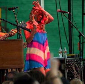 grace-potter-and-the-nocturnals-grace