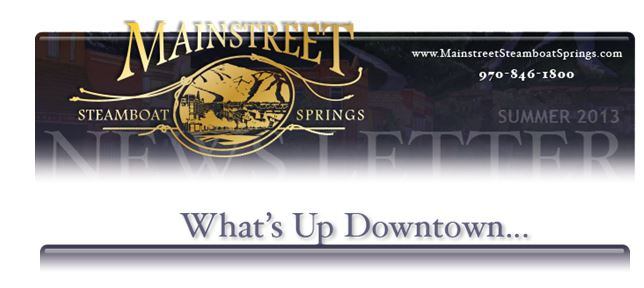 Downtown-Mainstreet
